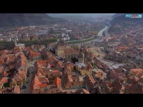 Sighisoara-Romania