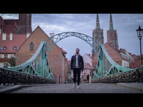 Wroclaw - Through the Lens