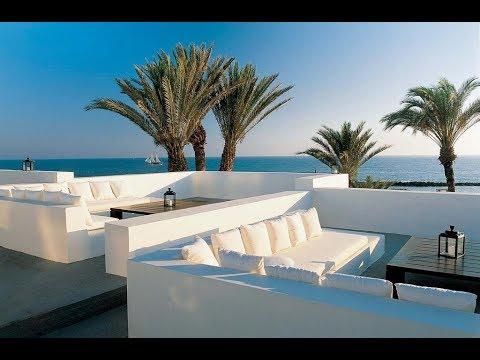 Almyra, Paphos City, Cyprus