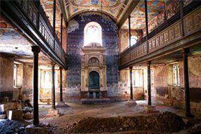 בית הכנסת בקושיצה