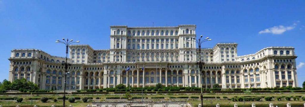 כל המלונות של בוקרשט – סקירות והמלצות