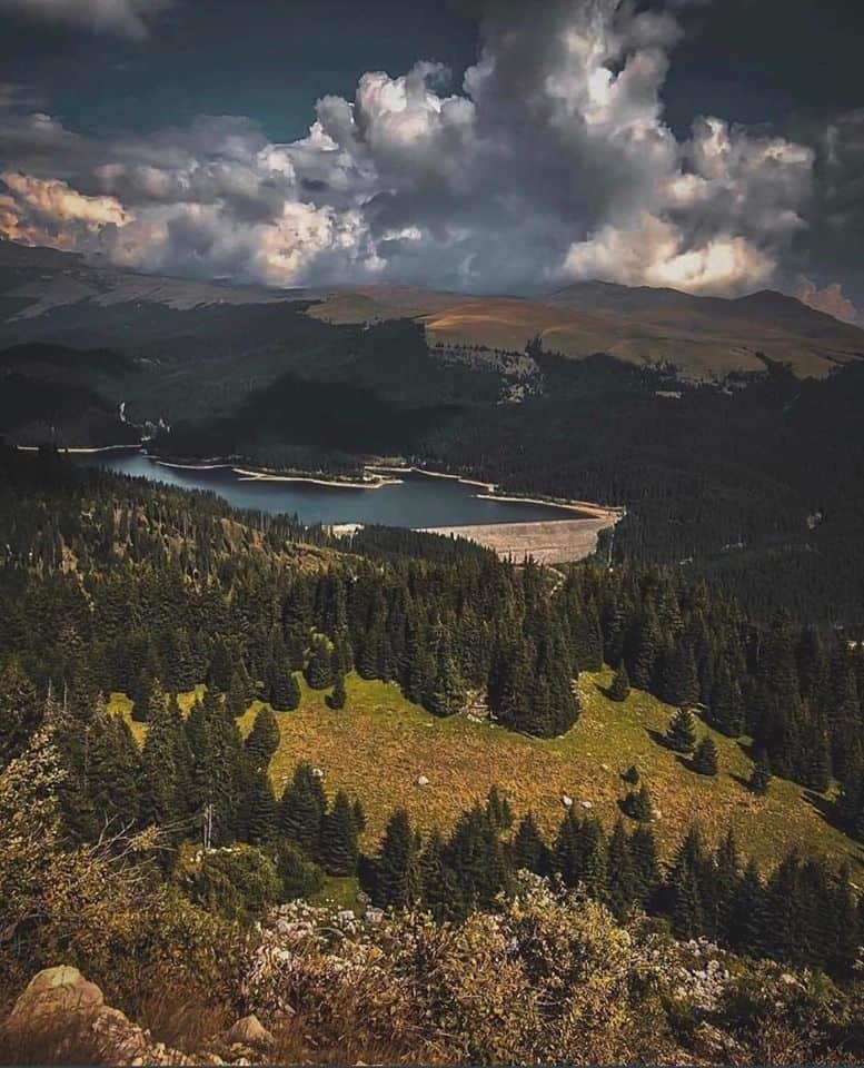 אגם בולבוצ׳י