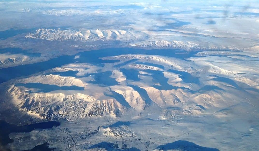 אופקים חדשים – סקירה על הבלוג אפקים מטיילים